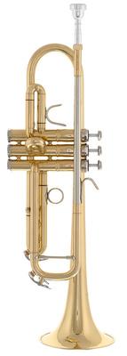 Thomann TR-4000L Bb- Trumpet B-Stock