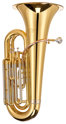 Thomann Bb- Tuba Student TA Co B-Stock