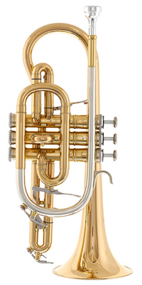 Thomann CR-960L Superior Corne B-Stock