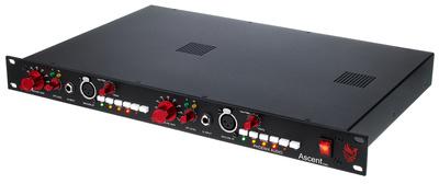 Phoenix Audio Ascent Two B-Stock