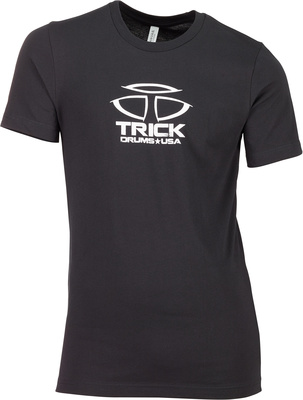 Trick Drums T-Shirt L