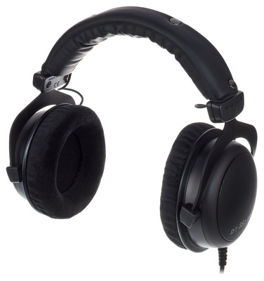 beyerdynamic DT-880 Pro Black Editi B-Stock
