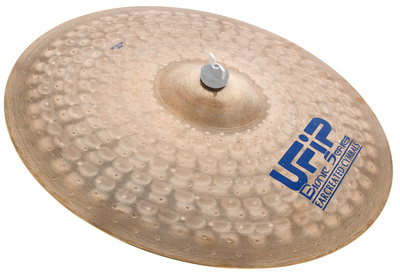 "Ufip 20"" Bionic Series Medium Ride"