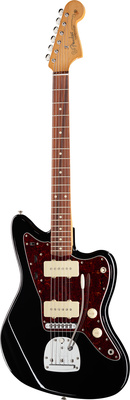 Fender Classic Player Jazzmas B-Stock