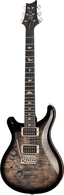 PRS Custom 24 CB LTD Lefthand