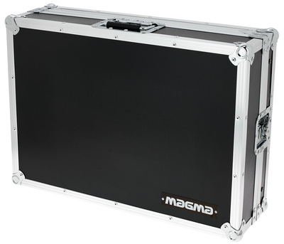 Magma DJ Workstation Numark  B-Stock