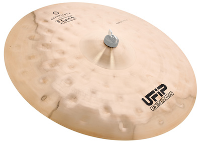 "Ufip 20"" Blast Series Crash"