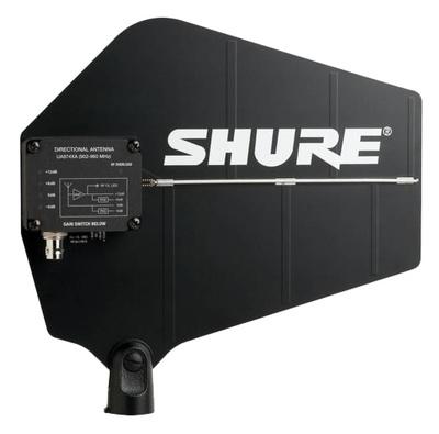 Shure UA874V