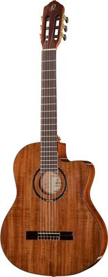 Ortega Acacia-C52