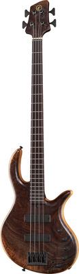 Elrick Gold E-volution 4 walnut BO