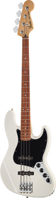Fender Deluxe Active Jazz Bass PF OWT