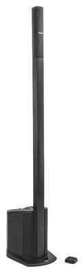 Bose L1 Compact Wireless Pa B-Stock