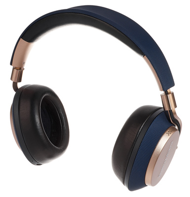 Bowers & Wilkins PX Soft Gold B-Stock