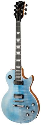 Gibson Les Paul DLX PL Plus 2018 SOB