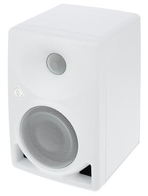 Neumann KH 80 DSP white B-Stock