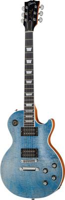 Gibson Les Paul SGN PL Plus 2018 SOB