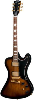Gibson RD Artist 40th Ann. VS