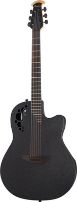 Ovation 2078TX-5 Black