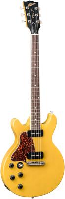 Gibson Les Paul Spec. DC LH 2018 TVY