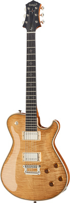 Knaggs Kenai T2 Golden Natural