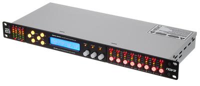 Nova HDC48 B-Stock