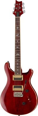 PRS SE Standard 24 VC