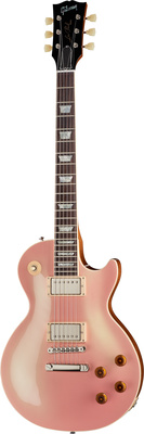 Gibson LP Standard CS Modern PC