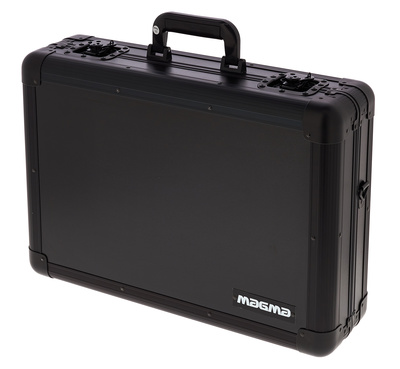 Magma Carry Lite DJ-Case L B-Stock