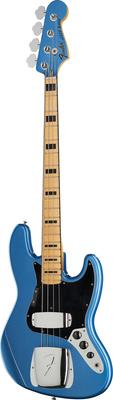 Fender 75 Jazz Bass CC LPB