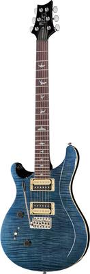 PRS SE Custom 24 Lefthand WB