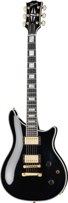 Gibson Modern DC Custom EB GH