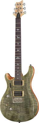 PRS SE Custom 24 Lefthand TG