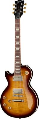Gibson Les Paul Trad. 2018 TSP LH