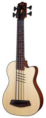 Kala U-Bass Hutch Hutchinso B-Stock