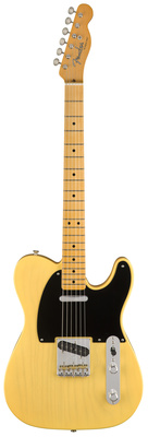 Fender 2018 Historic 50 Esquire NB