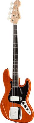 Fender 64 Jazz Bass NOS SOT HW