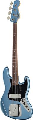 Fender 64 Jazz Bass Closet Classic IB