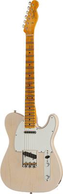 Fender 2018 Postmodern Tele MN DWB