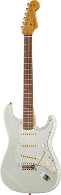 Fender 1964 Strat Relic AOW RW