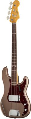 Fender 60 P-Bass CC SHG