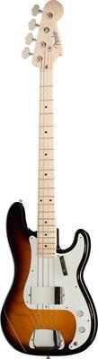 Fender 59 P-Bass NOS 3TS