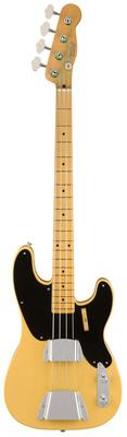 Fender 51 P-Bass NOS NB 2018 ltd