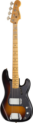 Fender 58 P-Bass J-Relic 2TS 2018 ltd