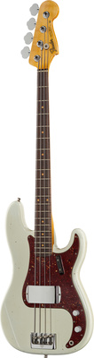 Fender PM P-Bass J-Relic DT 2018 ltd