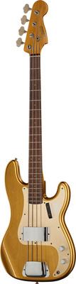 Fender 59 P-Bass J-Relic AG 2018 ltd