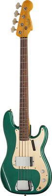 Fender 59 P-Bass J-Relic SGM 2018 ltd