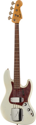 Fender 60 Jazz Bass JR OW 2018 ltd