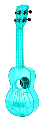 Kala Waterman Soprano SWF B B-Stock