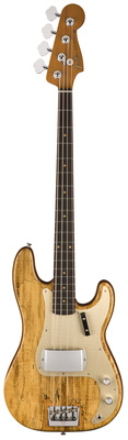 Fender PM P-Bass Artisan 2018 ltd