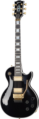 Gibson Modern LP Axcess Custom FR EB